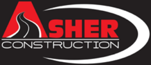 Asher Construction